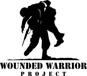 woundedwarrior_01
